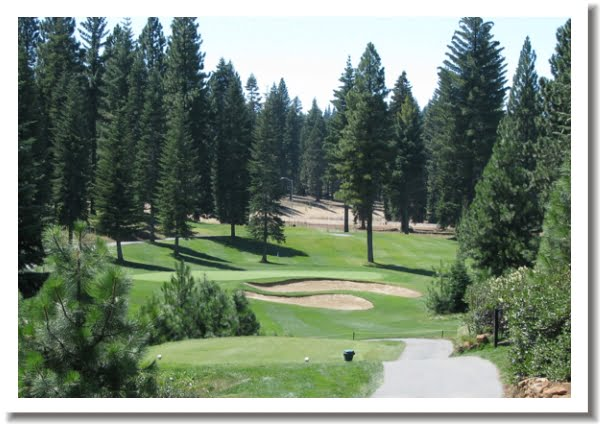 bailey-creek-golf-course-13t