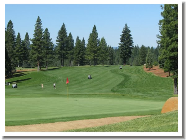 bailey-creek-golf-course-5g