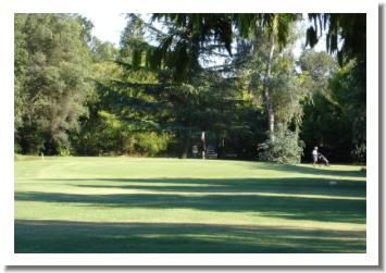 churn-creek-golf-course-3
