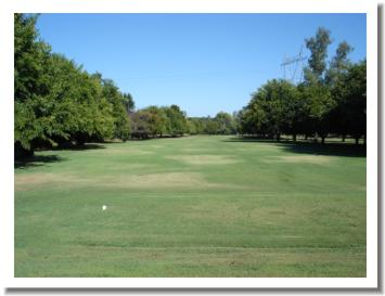 churn-creek-golf-course-5