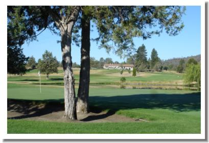 fall-river-golf-course-15g