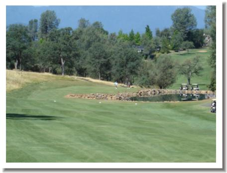 gold-hills-golf-course-15f