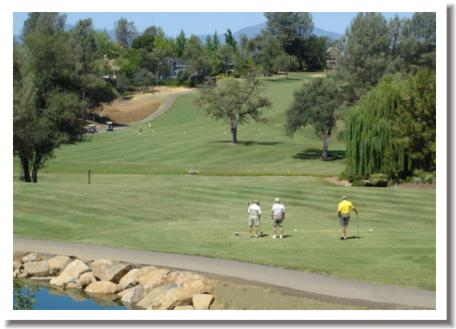 gold-hills-golf-course-16tt