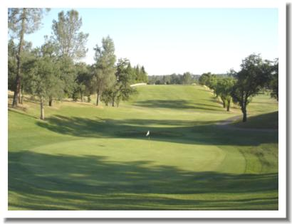 gold-hills-golf-course-18g
