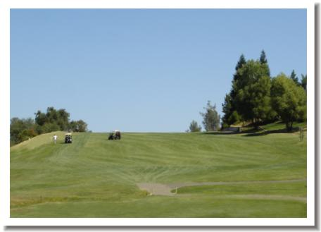 gold-hills-golf-course-18t