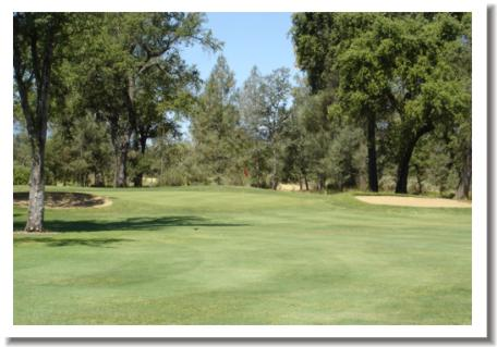 gold-hills-golf-course-1g