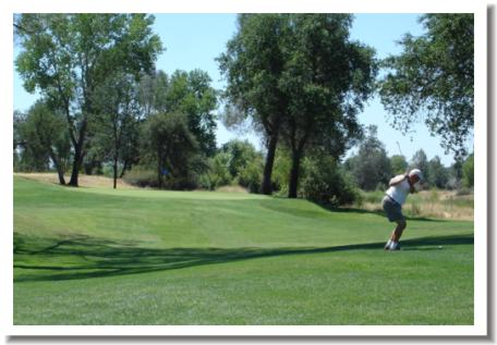 gold-hills-golf-course-2f