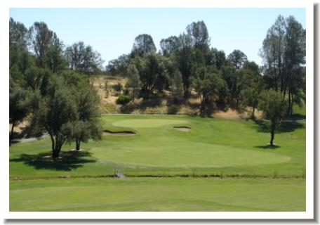 gold-hills-golf-course-4f