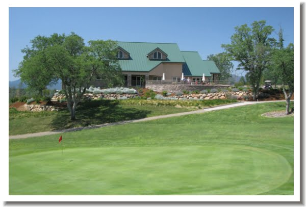 gold-hills-golf-course-clubhouse-1