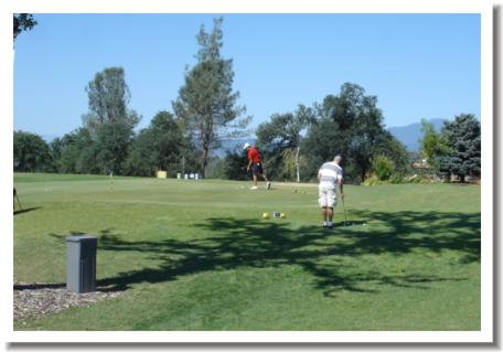 gold-hills-golf-course-practice-area-1