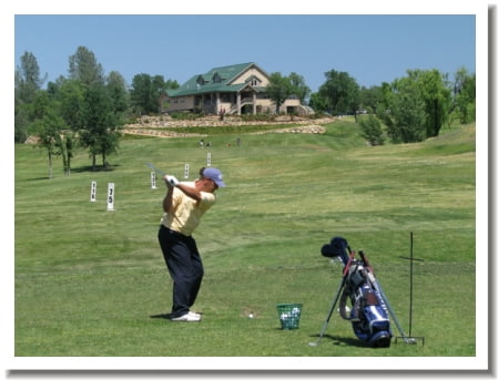 gold-hills-golf-course-practice-area-4