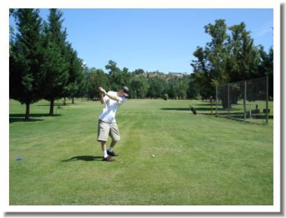 lake-redding-golf-course-6t