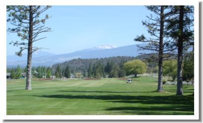 lake-shastina-golf-resort-4