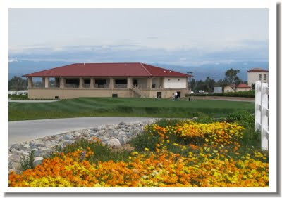 links-at-rolling-hills-clubhouse3
