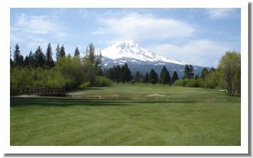 mccloud-golf-club-2