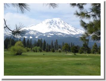 mccloud-golf-club-4