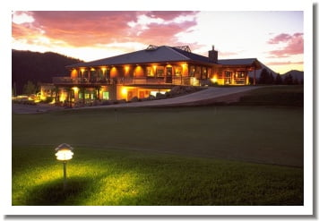 mount-shasta-resort-golf-course-1