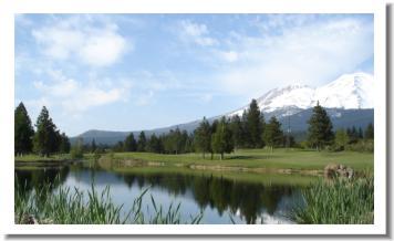 mount-shasta-resort-golf-course-2