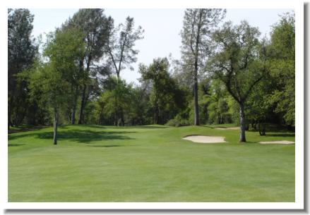 tierra-oaks-golf-club-10f