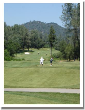 tierra-oaks-golf-club-18t