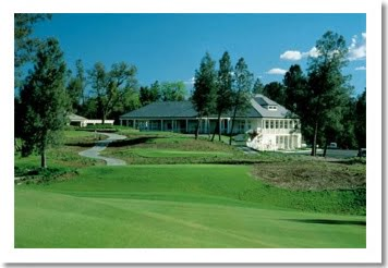 tierra-oaks-golf-club-1f