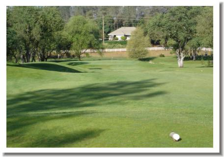 tierra-oaks-golf-club-3t