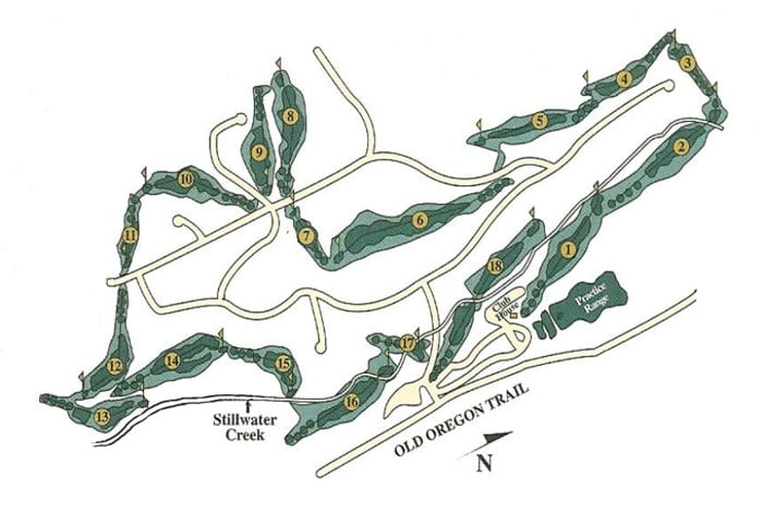 tierra-oaks-golf-club-layout
