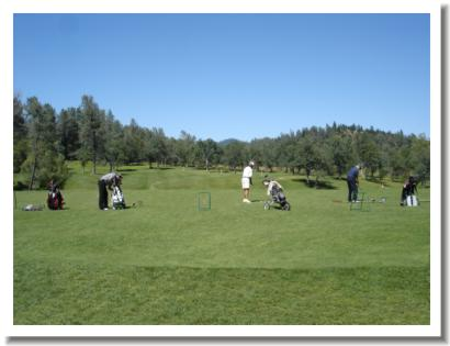 tierra-oaks-golf-club-practice-2