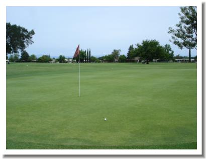 tucker-oaks-golf-course-5g