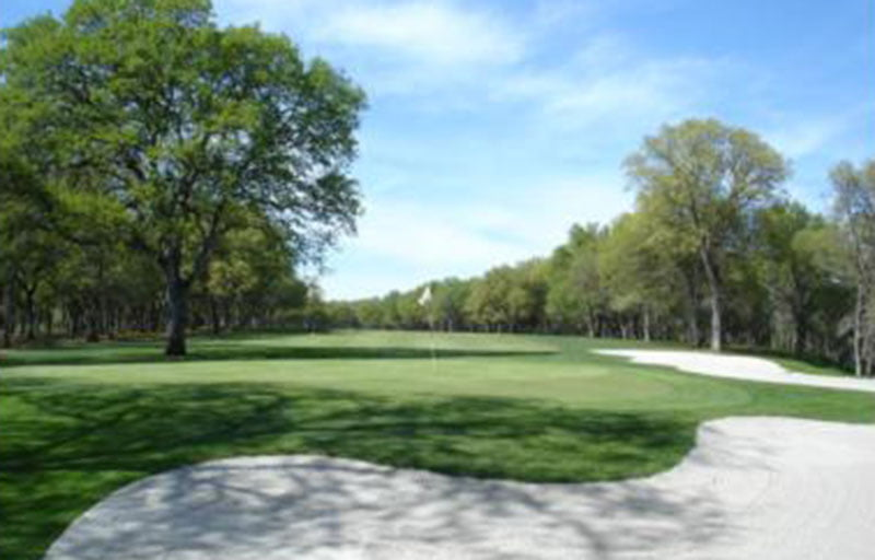 wilcox-oaks-golf-club-12g-c